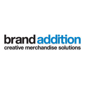 BrandAddition