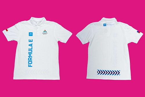 portfolio-formula-e-polo-shirt