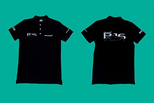 portfolio-mclaren-polo-shirt