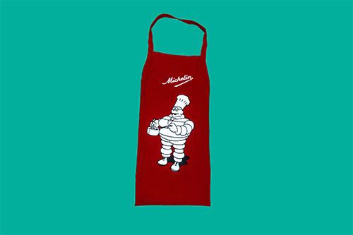 portfolio-michelin-apron