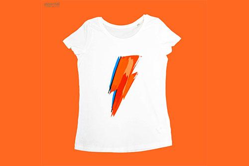 portfolio-orange-print-tee