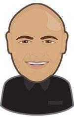 George Georgiou - Managing Director